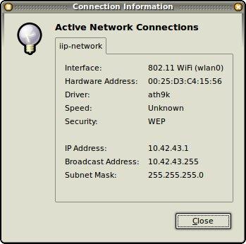 new_net5